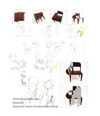 Dorm Furniture_Ru:muz