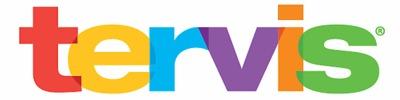 Tervis Tumblr Innovation center