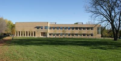 Sauganash Elementary School