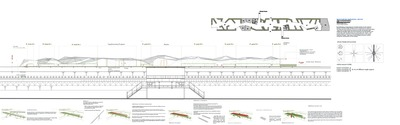 Elevated urban greenhaus - visionary architecture-p.2