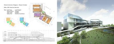 EduSport Complex