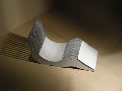 Seating Device