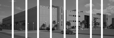 King Saud University Engineering Laboratory, Riyadh, KSA