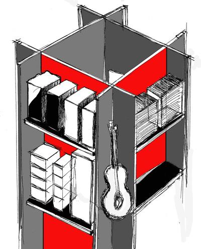 Fixture Design