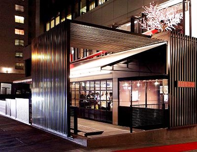Benihana | New York West