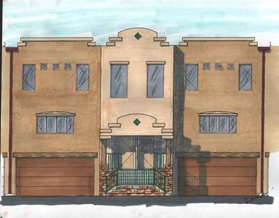 Casa del Corazon