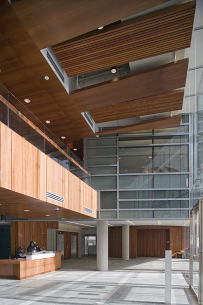 Albert Einstein College of Medicine- Price Center for Genetic & Translational Medicine