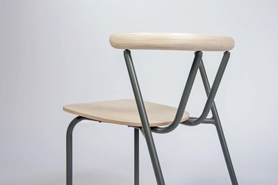Wondu chair
