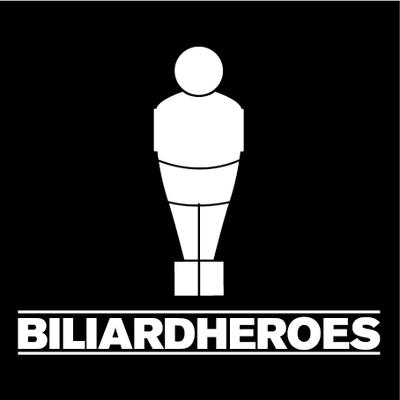 Biliardheroes