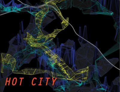 Project Hot City