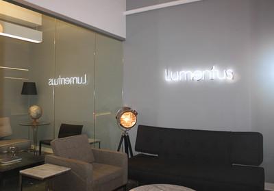 Lumentus