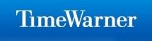 Time Warner Media Lab New York