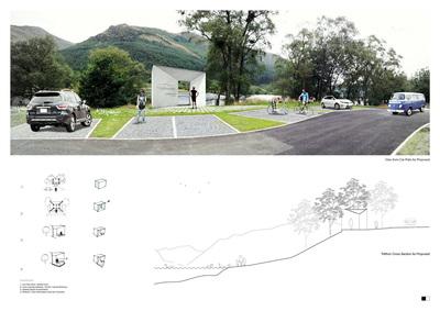 Scottish Scenic Routes Competition 2013