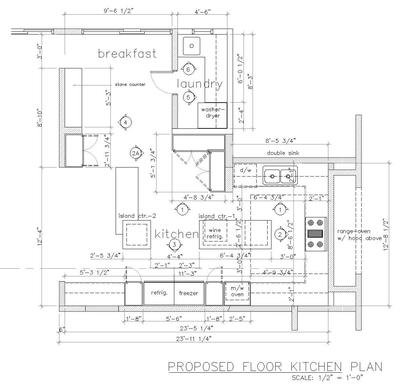 House Remodeling 7