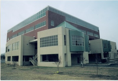 Rahway Public Library