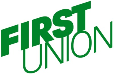 First Union/Core States Bank Merger Facility Coordination
