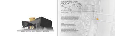 Int'l Film Institute