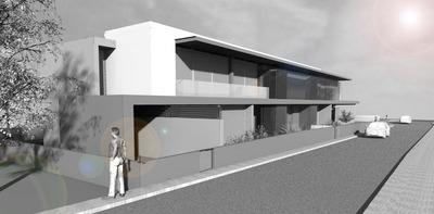 4Q - Housing in Cacém