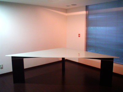 C&S dinning table
