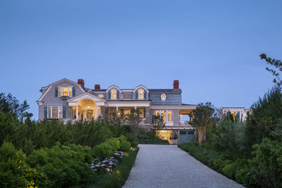 Residence in Quogue