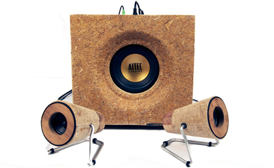 For those who love music and wood
