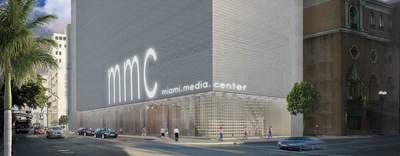 Miami Media Center