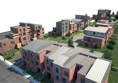 Housings
