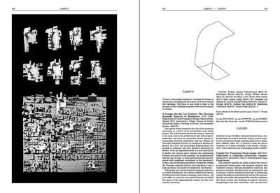 Platform 8 | An Index of Design & Research