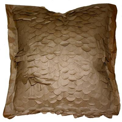 Brown Bag Patterns