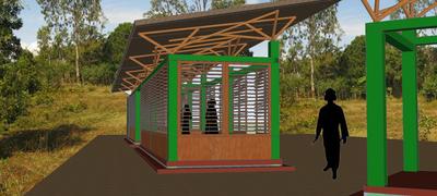 Sepali Research Center