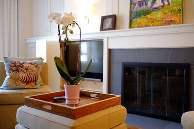 205 East 69th Street Apartment