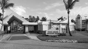 Ponce Hilton Hotel & Casino