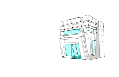 New Building Proposal