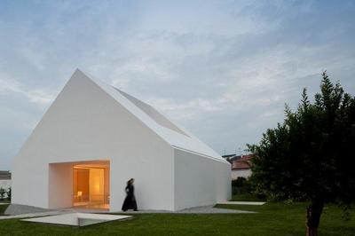 House in Leiria