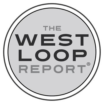 West Loop Report