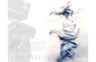 Past Art Portfolio see issuu | Illustrator position