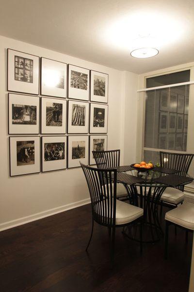 Owner/Pres Edwin Miller Interiors
