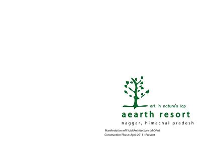 Aeart Resort, Kullu