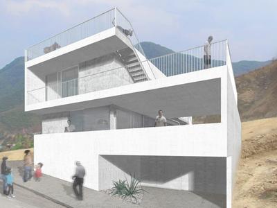 PC+PG House