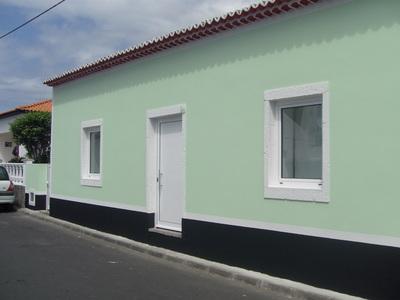 Pedro and Andreia Pacheco House