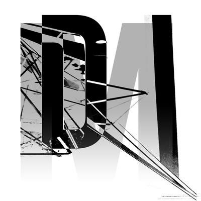 http://dmaron.myportolfio.com
