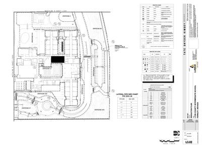 Fernley Elementary and Intermediate School