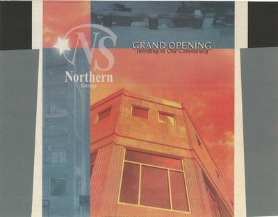 Northern Savings & Loan