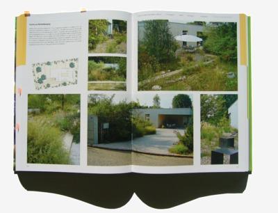 Photography, Braun Publishing AG