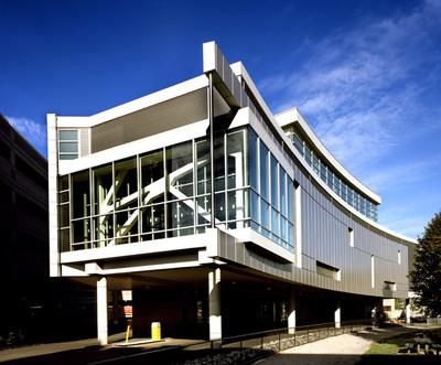 E.P.I.Center
