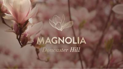 Magnolia Marketing