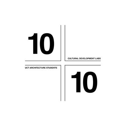 10 + 10