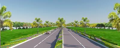Shanti Path Proposal