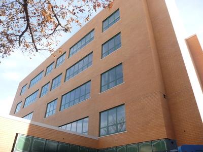All City Leadership Secondary School – Brooklyn