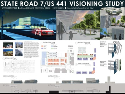 Thesis Design 9 Final
